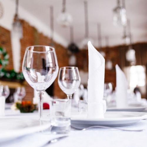 Restaurant&Eateries2 - Copy