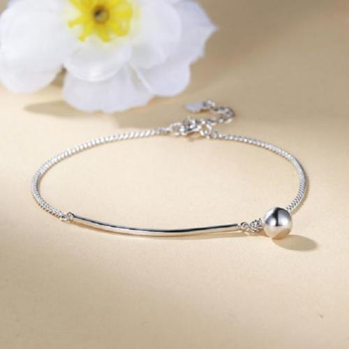 s925-silver-bracelet-women-hand-chain-simple-fashion-qpet-1805-08-F974378_1