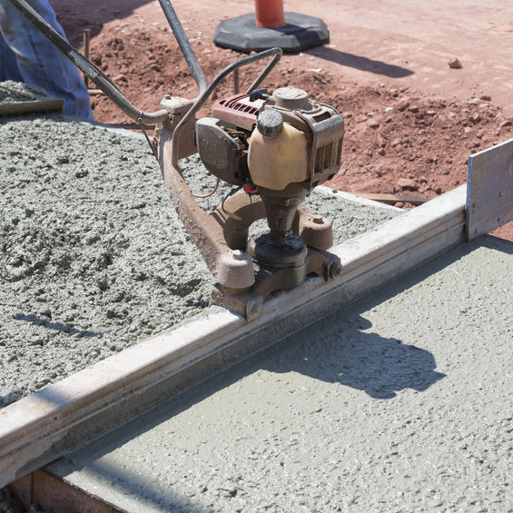 ConcreteConctracting2