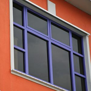 WindowTinting3
