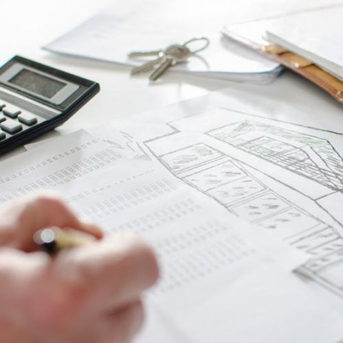 FinancialPlanningServices3