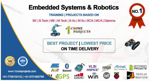 Bigdata Project Centers in Chennai