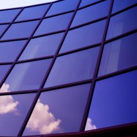 WindowTinting4