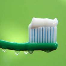 Dentists2