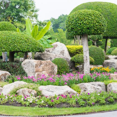 Garden&LandscapeDesign4