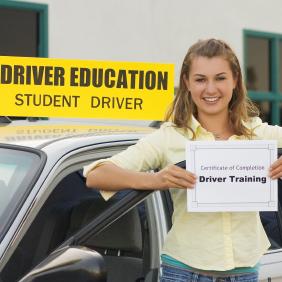 DrivingSchools2