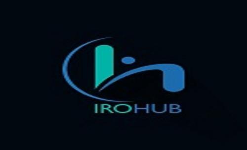 irohun-profilepic2