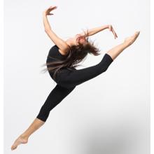 DanceStudio2