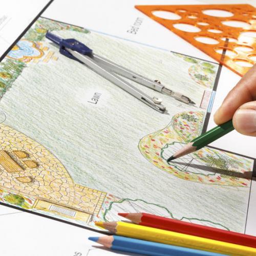 Garden&LandscapeDesign3