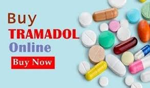 BuyTramadol Online