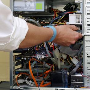 ComputerRepairService3