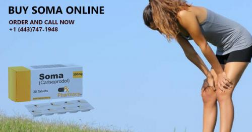 Buy soma online in usa without Prescription - Wellmedhelps