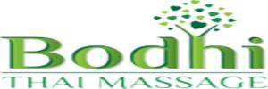 logo(20)