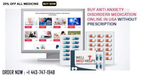 Wellmedhelps - buy medicine online