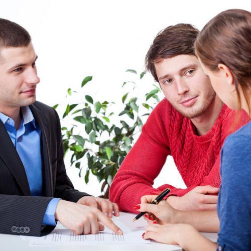 Loans&MortgageCompanies2