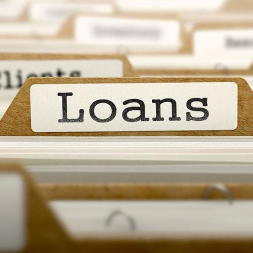 Loans&MortgageCompanies3