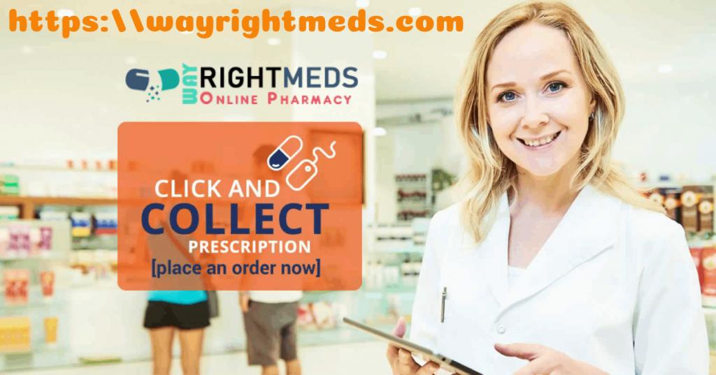 Get Pain Medication Online - Wayrightmeds.com]