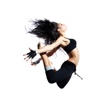 DanceStudio3