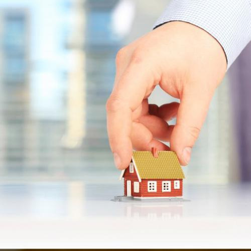 Loans&MortgageCompanies4
