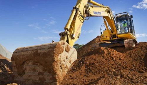 Fixed Price Soil Remediation Services in NJ