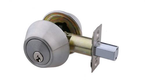 Commercial Locksmith Durham NC
