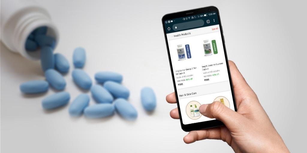 Online-pharmacy-