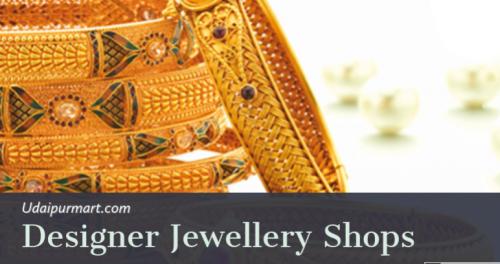 Best Jewellery Shop Udaipur