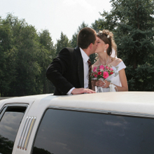 LimousineAndTaxi4