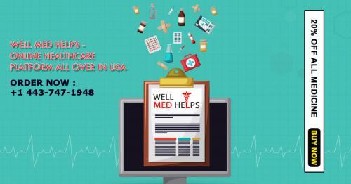Wellmedhelps.com