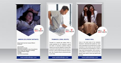 Wellmedhelps in USA