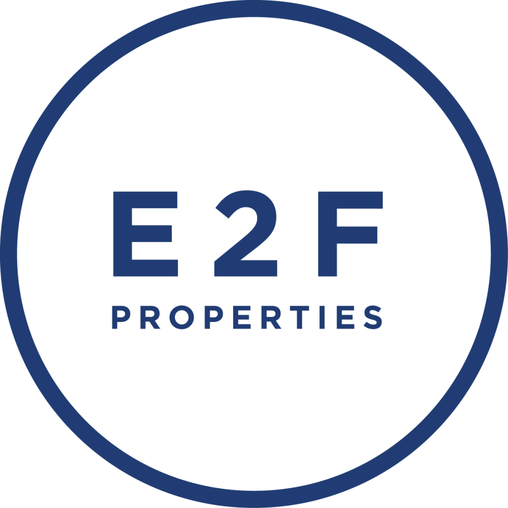 E2F-Properties