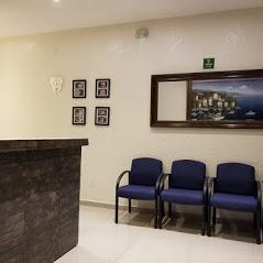 Tijuana Mexico Dentists