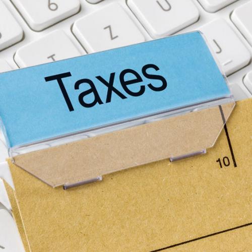 TaxPreparationCompanies4