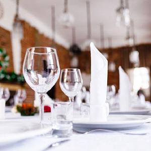 Restaurant&Eateries2 (1)