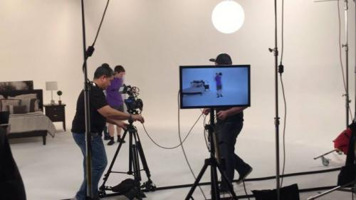 Tips for Creating Great Marketing Video For Your Business
