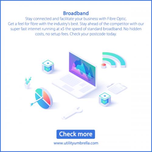 ulilityumberlla-broadband-service-uk