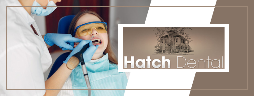 cover of hatch