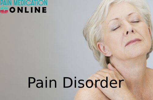 Pain Medication Online » All About Pain Relief Medications