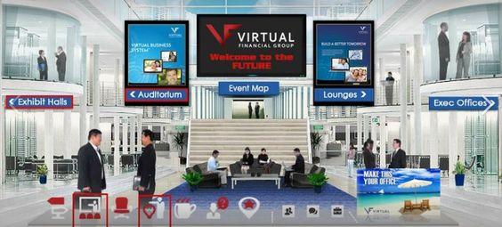 Virtual Financial Group10