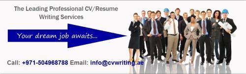 cv-writing-help-in-dubai-abu-dhabi-sharjah-UAE