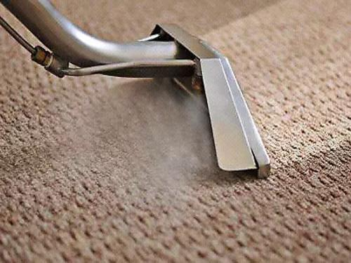 carpet-cleaning-8