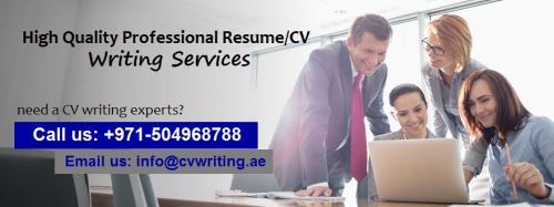 cv-writing-help-UAE