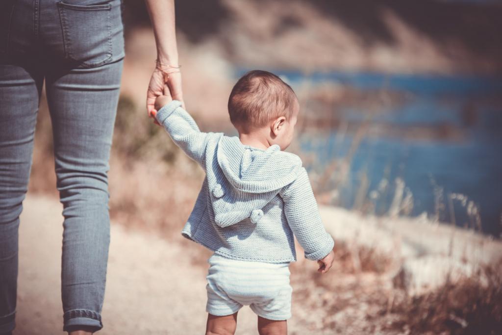 Mom+Guilt+Image