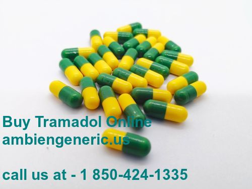 Buy Tramadol Paypall