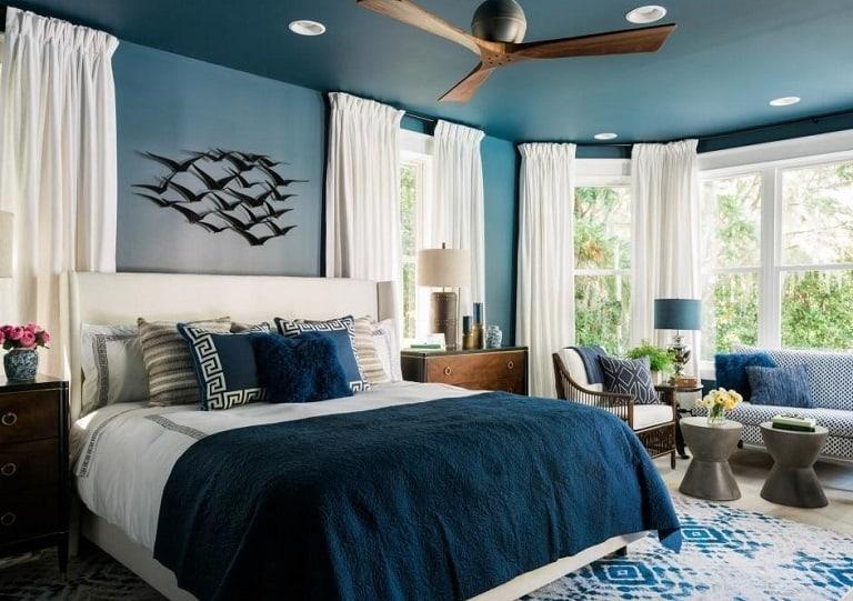 Redesign-your-bedroom