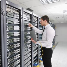 ComputerRepairService4
