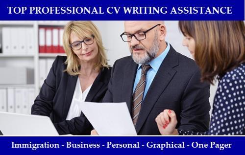 CVwriting-image-2