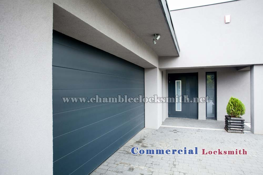 Chamblee-GA-locksmith-commercial
