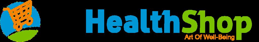 myhealthshop-logo-1024x166
