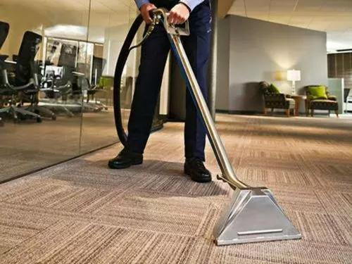 carpet-cleaning-33